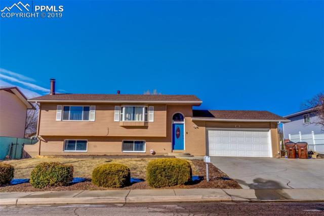 440 Eudora Street, Colorado Springs, CO 80911 (#2518479) :: 8z Real Estate