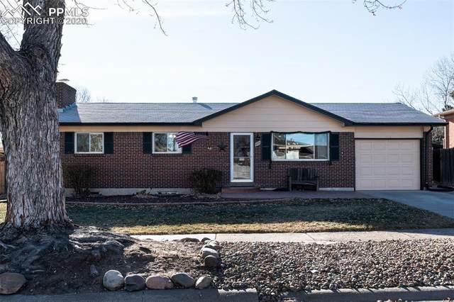 829 Dirksland Street, Colorado Springs, CO 80907 (#2521900) :: The Dixon Group