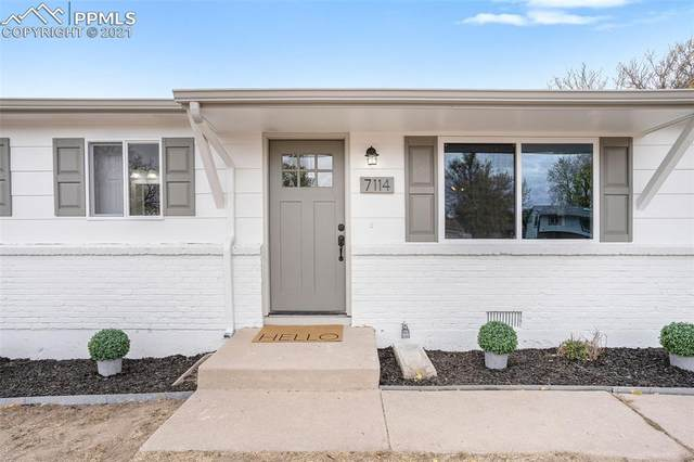 7114 Chippewa Road, Colorado Springs, CO 80915 (#2522534) :: Tommy Daly Home Team