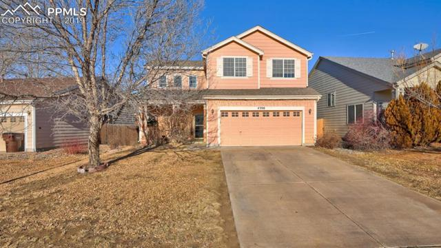 4398 E Anvil Drive, Colorado Springs, CO 80925 (#2522829) :: The Dunfee Group - powered by eXp Realty