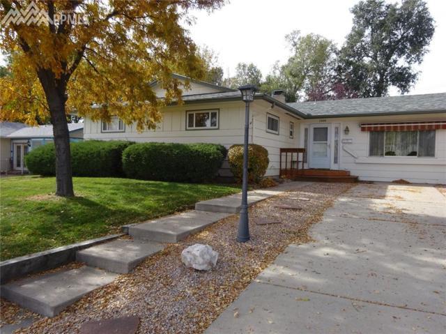 1500 Main Street, Colorado Springs, CO 80911 (#2523458) :: 8z Real Estate