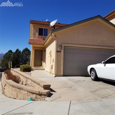 664 Cima Vista Point, Colorado Springs, CO 80916 (#2524294) :: 8z Real Estate