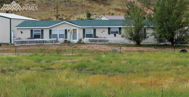 20670 Calle Pacifico Point, Fountain, CO 80817 (#2526044) :: 8z Real Estate