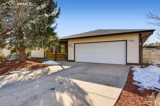 4074 Turnberry Court, Colorado Springs, CO 80909 (#2527957) :: Action Team Realty