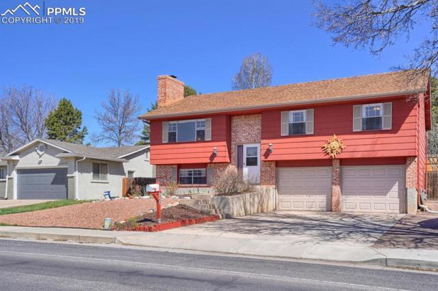 2980 Montebello Drive, Colorado Springs, CO 80918 (#2529904) :: CC Signature Group