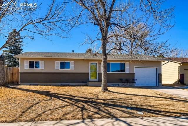 4310 Nottingham Place, Colorado Springs, CO 80907 (#2537195) :: 8z Real Estate