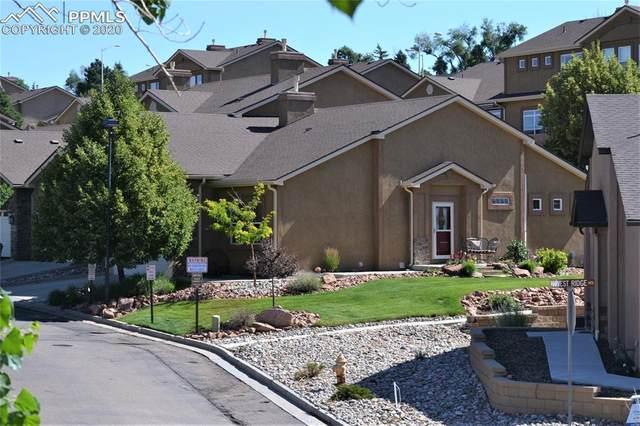 5803 New Crossings Point, Colorado Springs, CO 80918 (#2541282) :: Colorado Home Finder Realty