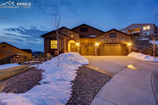 15865 Midland Valley Way, Monument, CO 80132 (#2542102) :: Harling Real Estate