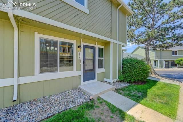 2823 Hearthwood Lane, Colorado Springs, CO 80917 (#2542244) :: The Treasure Davis Team | eXp Realty