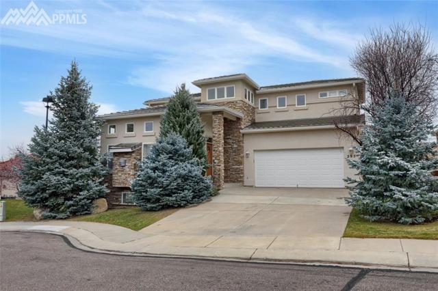 295 Pisano Heights, Colorado Springs, CO 80906 (#2543691) :: Action Team Realty