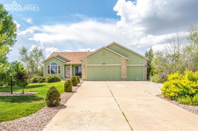 11255 Cressman Drive, Peyton, CO 80831 (#2545542) :: 8z Real Estate