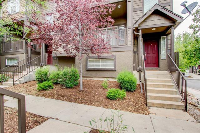 1045 Wisdom Heights, Colorado Springs, CO 80907 (#2545811) :: The Peak Properties Group