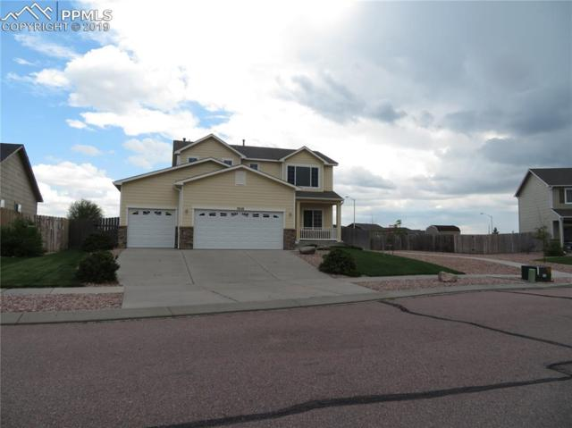 7828 Chasewood Loop, Colorado Springs, CO 80908 (#2547715) :: Action Team Realty