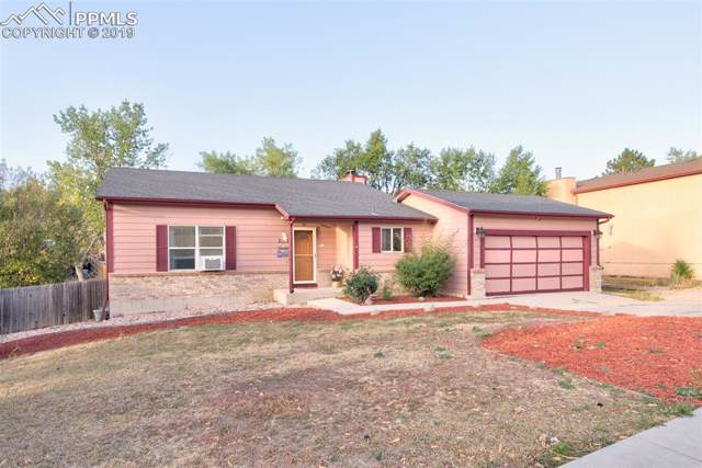 2015 Rimwood Drive, Colorado Springs, CO 80918 (#2547902) :: CC Signature Group