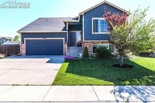 4979 Katahdin Way, Colorado Springs, CO 80911 (#2552462) :: 8z Real Estate