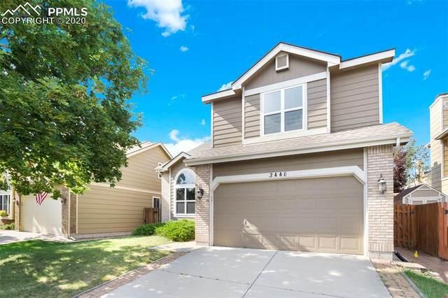 3440 Birnamwood Drive, Colorado Springs, CO 80920 (#2552854) :: Fisk Team, RE/MAX Properties, Inc.