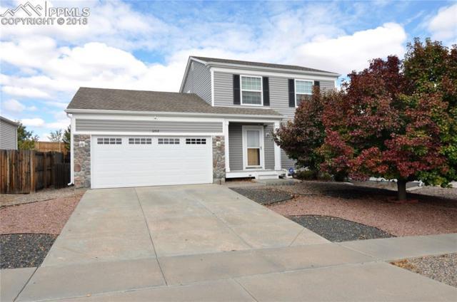 6512 Balance Circle, Colorado Springs, CO 80923 (#2553461) :: 8z Real Estate