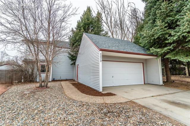 5575 Heatherbrook Court, Colorado Springs, CO 80915 (#2554271) :: Jason Daniels & Associates at RE/MAX Millennium