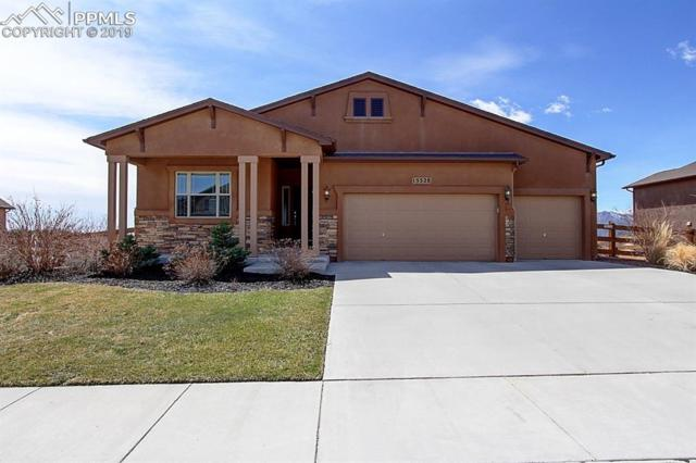 15528 Colorado Central Way, Monument, CO 80132 (#2554504) :: Harling Real Estate