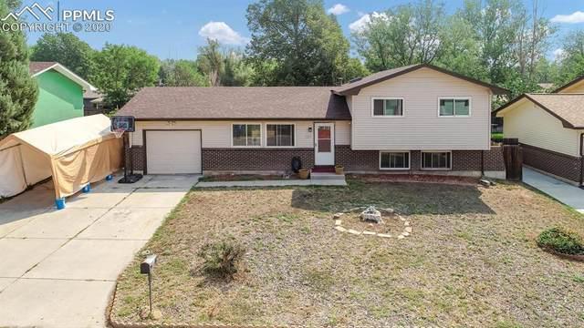 531 Syracuse Street, Colorado Springs, CO 80911 (#2555246) :: CC Signature Group