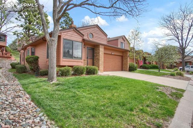 4957 Daybreak Circle, Colorado Springs, CO 80917 (#2555783) :: Venterra Real Estate LLC