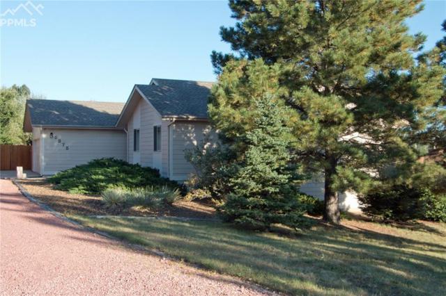 5375 Diamond Drive, Colorado Springs, CO 80918 (#2556465) :: 8z Real Estate