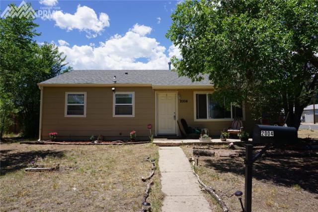 2004 S Sheridan Avenue, Colorado Springs, CO 80905 (#2557082) :: 8z Real Estate