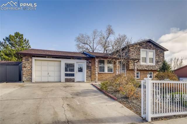 4385 N Wordsworth Circle, Colorado Springs, CO 80916 (#2557901) :: 8z Real Estate