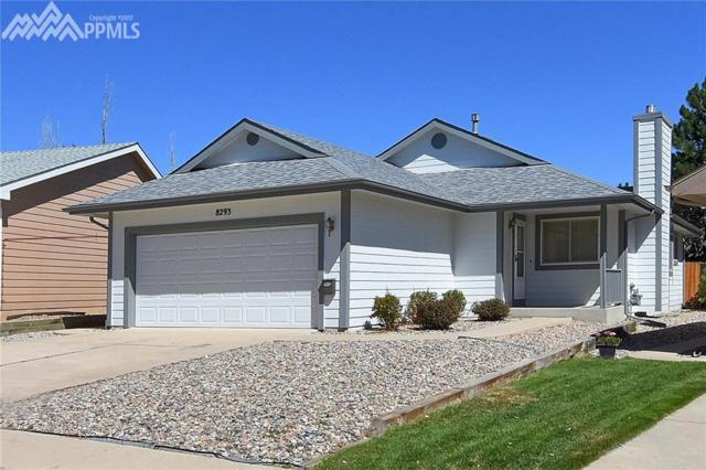 8293 Telegraph Drive, Colorado Springs, CO 80920 (#2561474) :: The Daniels Team