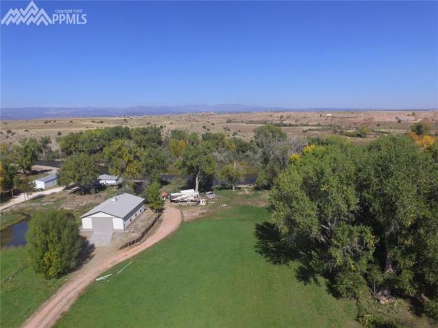 997 County 119 Road, Florence, CO 81226 (#2562057) :: 8z Real Estate