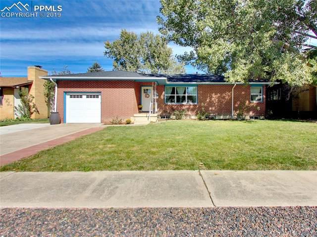 2406 Mount Vernon Street, Colorado Springs, CO 80909 (#2562124) :: Action Team Realty