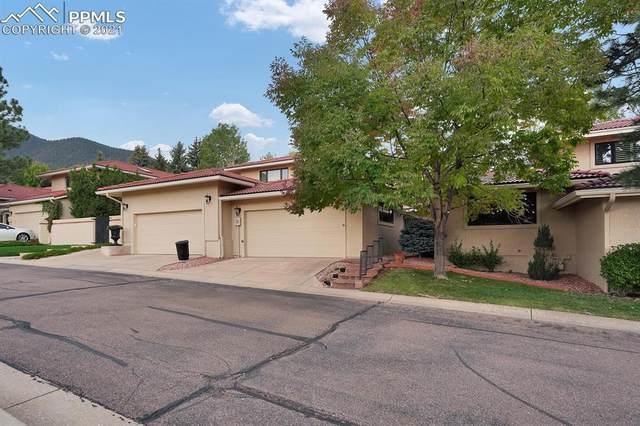 730 Count Pourtales Drive, Colorado Springs, CO 80906 (#2563170) :: 8z Real Estate