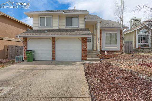 3535 Birnamwood Drive, Colorado Springs, CO 80920 (#2564012) :: CC Signature Group