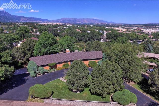 116 Chamberlin Avenue, Colorado Springs, CO 80906 (#2565344) :: 8z Real Estate