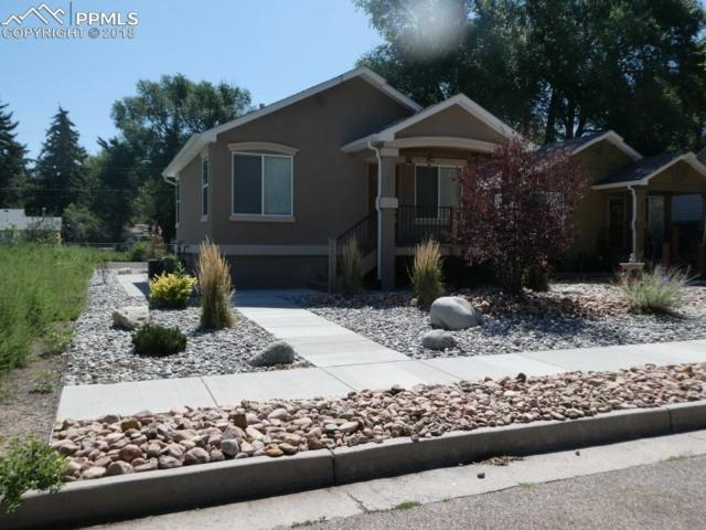 3025 Virginia Avenue, Colorado Springs, CO 80907 (#2568507) :: CC Signature Group