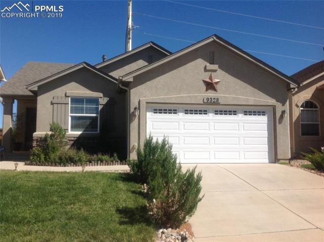 9328 Wolf Pack Terrace, Colorado Springs, CO 80920 (#2570554) :: Fisk Team, RE/MAX Properties, Inc.
