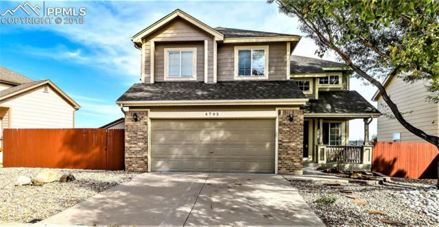 4795 Findon Place, Colorado Springs, CO 80922 (#2572488) :: CENTURY 21 Curbow Realty