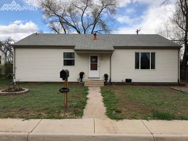 512 Crest Street, Fountain, CO 80817 (#2573354) :: 8z Real Estate