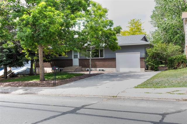 5130 Whimsical Drive, Colorado Springs, CO 80917 (#2581498) :: 8z Real Estate