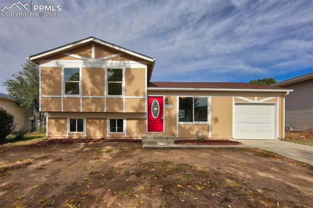 2774 Ferber Drive, Colorado Springs, CO 80916 (#2582611) :: CENTURY 21 Curbow Realty