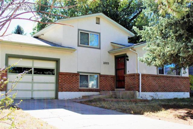 1003 Old Dutch Mill Road, Colorado Springs, CO 80907 (#2582617) :: Venterra Real Estate LLC