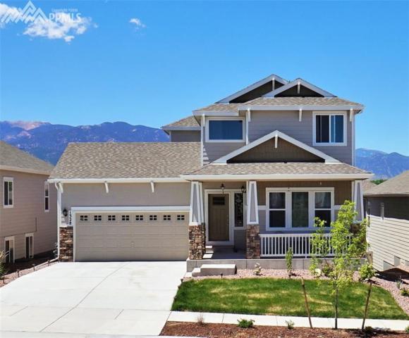 1328 Celtic Street, Colorado Springs, CO 80910 (#2582873) :: 8z Real Estate