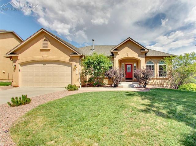4913 Mount Union Court, Colorado Springs, CO 80918 (#2585156) :: 8z Real Estate