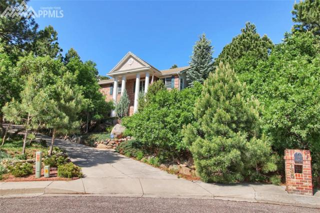 135 Brigham Court, Colorado Springs, CO 80906 (#2587729) :: 8z Real Estate