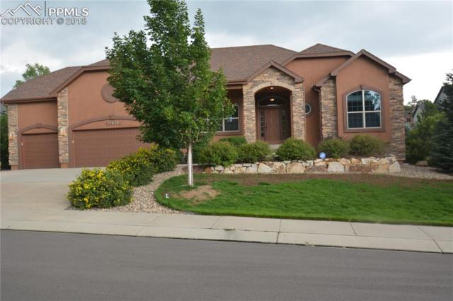 12639 Woodruff Drive, Colorado Springs, CO 80921 (#2588649) :: Fisk Team, RE/MAX Properties, Inc.