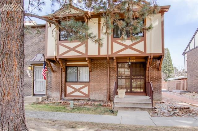 3928 Constitution Avenue, Colorado Springs, CO 80909 (#2588695) :: 8z Real Estate