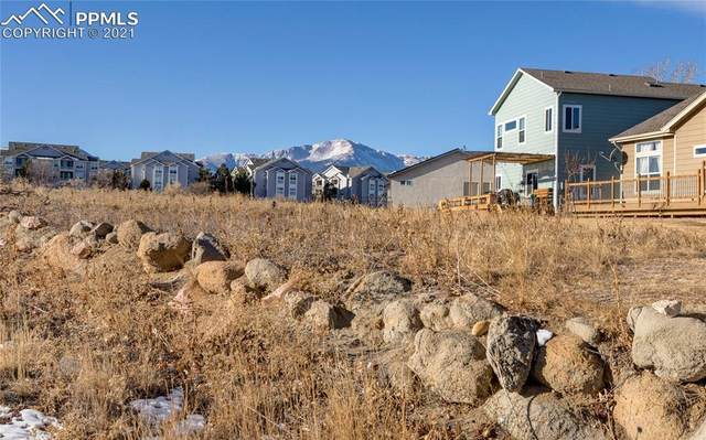 6435 Perfect View, Colorado Springs, CO 80919 (#2589299) :: 8z Real Estate