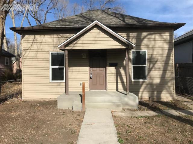 2312 W Platte Avenue, Colorado Springs, CO 80904 (#2589891) :: RE/MAX Advantage