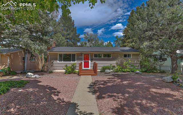 2015 Downing Drive, Colorado Springs, CO 80909 (#2589982) :: Fisk Team, eXp Realty