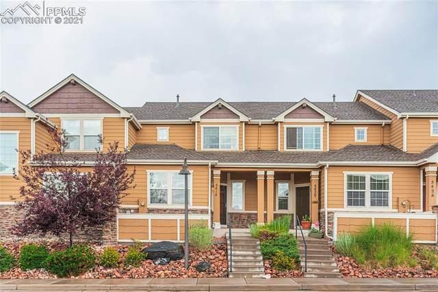 5414 Cushing Grove, Colorado Springs, CO 80924 (#2590423) :: Finch & Gable Real Estate Co.